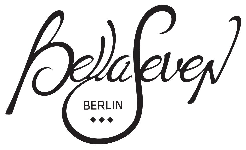 BellaSeven Shop-Logo